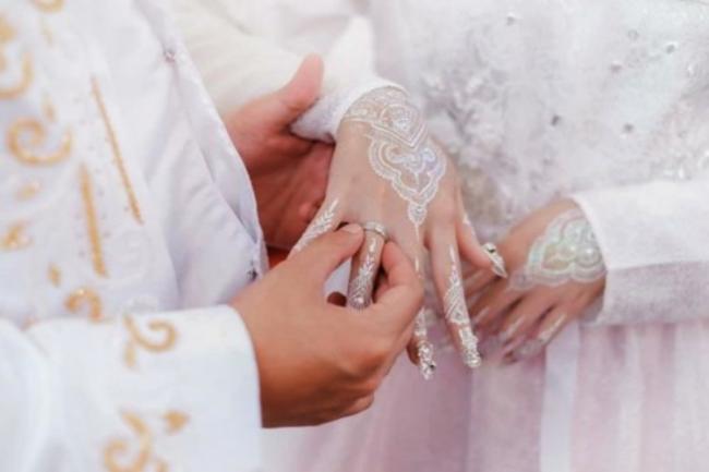 pernikahan streaming vendor